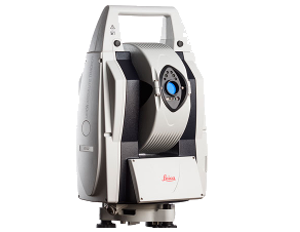 Leica AT402 lasertracker
