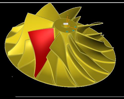 3d-scan-waaier