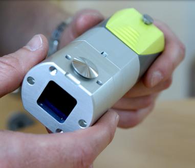 rm-2-assige-detector