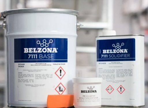 belzona-7111