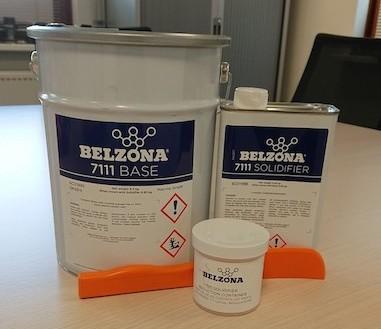 belzona-7111-medir