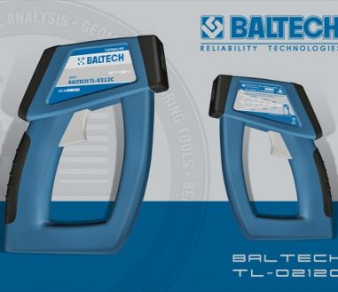 baltech-tl-0212c-infrarood-thermometer