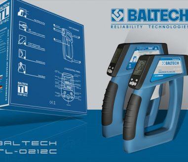 baltech-tl-0212c-medir-infrarood