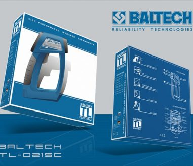 baltech-tl-0215c-infrarood-thermometer