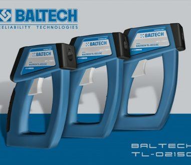 baltech-tl-0215c-medir-infrarood