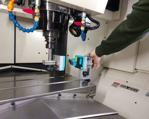 cnc-bewerkingsmachines-medir