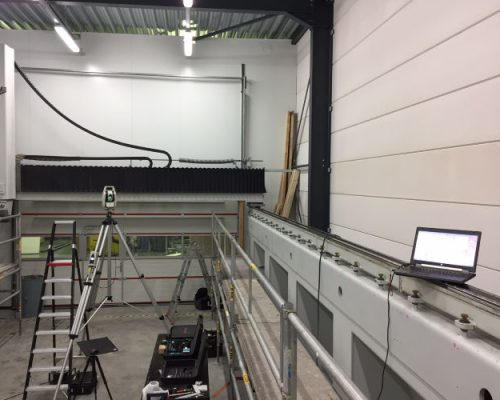 constructietechniek-looprails-medir