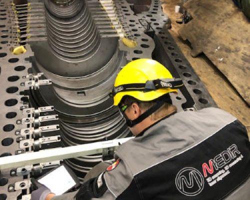 industrie-power-plants-medir