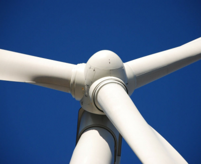 windenergie-medir